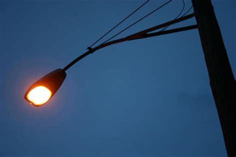 gestione illuminazione pubblica messina illuminazione pubblica la cisl pronta alla