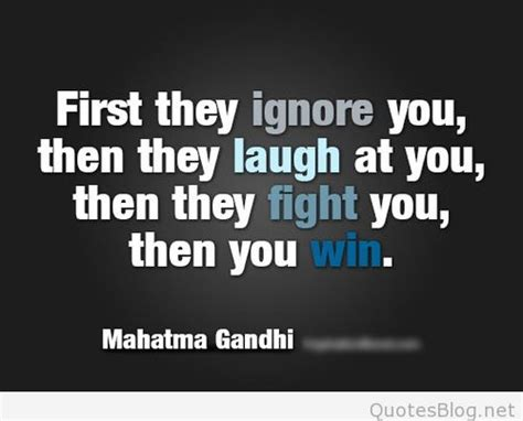 Best Quotes About Top Success Quotes And Messages