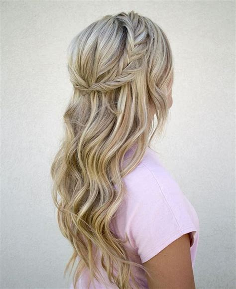 how to wrap hair with weave 1000 ideas about wrap around braid on pinterest braids