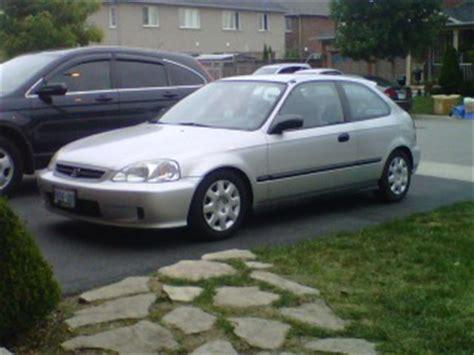 how cars run 2004 honda civic seat position control 1999 honda civic dx 2000 civic forumz honda civic forum