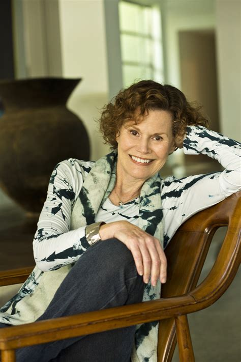 judy author at family living with judy blume author of are you there god it