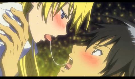 Kissanime Film Z | crunchyroll forum most kiss scenes page 2