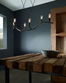 modern industrial lighting fixtures something bent like an lightopia s the