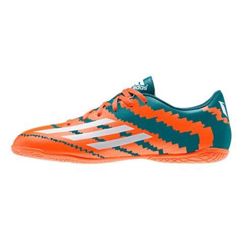 messi indoor shoes buy adidas messi 10 4 mens indoor soccer shoes power