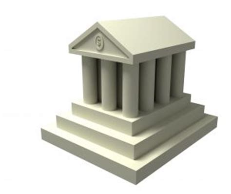 bank loan to build a house how much collateral does the bank need for a business loan projectionhub