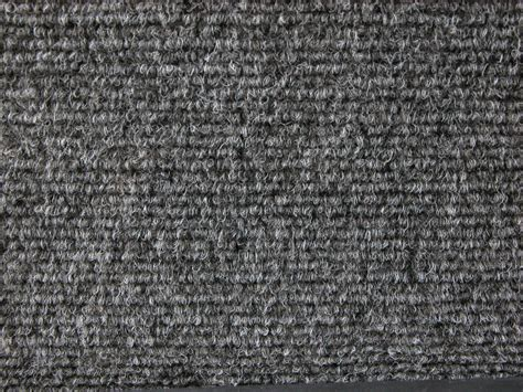 gray carpet image after photo fabrics textile floor pattern