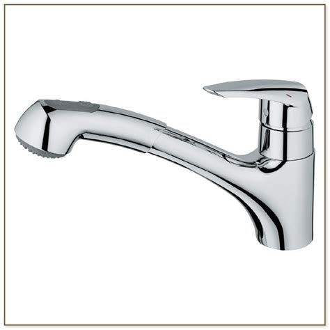 grohe kitchen faucets repair grohe kitchen faucets repair 28 images grohe 33755sd0 dual spray pull in stainless steel