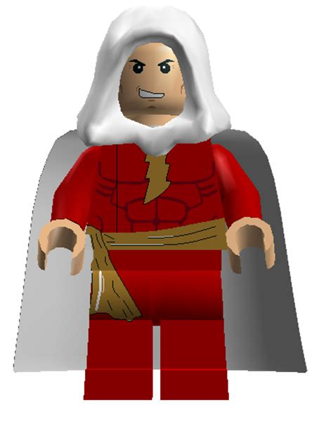 Injustice Hyper Giveaway - image lego injustice gods among us shazam png injustice gods among us wiki