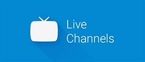 best tv channels top 10 best android apps to free live tv