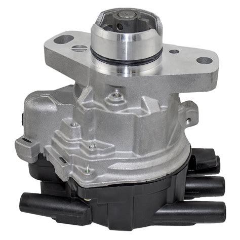 security system 1998 chrysler sebring electronic valve timing service manual ignition distributor dst49600 for dodge avenger chrysler everydayautoparts