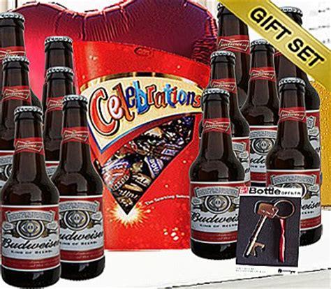 Budweiser Gift Card - budweiser gift basket uk gift ftempo