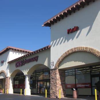 Cvs Pch Redondo Beach - cvs 23 reviews pharmacies 1880 s pacific coast hwy redondo beach ca united
