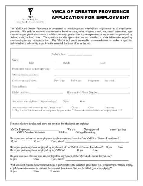 taco johns printable job application taco johns online application job application resume