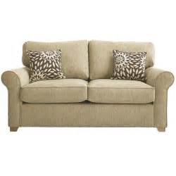 Quality Sofa Beds Best Sofabeds Sofa Beds