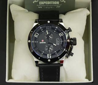 Harga Jam Tangan Merk Kademan merk jam tangan terkenal expedition pria jual jam tangan