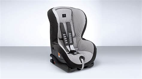 mercedes gl infant car seat mercedes home of c e s cls cl slk sl r glk