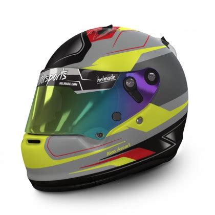 mx helmet design your own design your own racing helmet online the most exciting