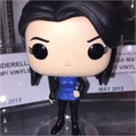 Funko Agents Of Shield Director Coulson With Lola 6328 funko agents of shield lola coulson pop set retired marvel news