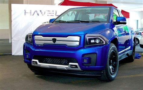 electric company truck havelaar bison concept is an electric truck from