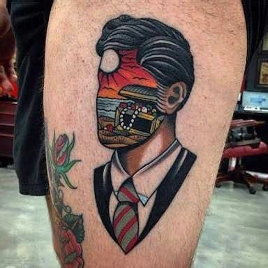 new school tattoo reddit 17 best images about new school on pinterest rooster