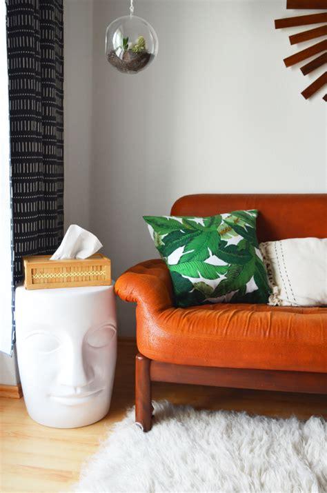 Xenos Decke by Make It Boho Change Of Season