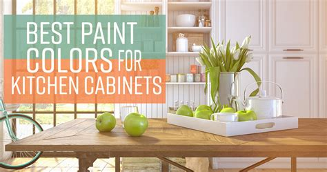 sound finish cabinet painting refinishing seattle best paint colors for kitchen cabinets