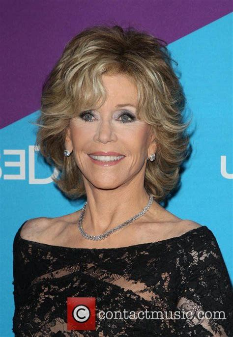 google images jane fonda top 25 ideas about jane fonda on pinterest lily tomlin