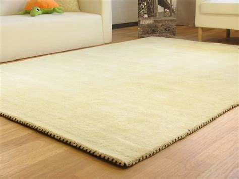 teppich sandfarben gabbeh teppich nomade global carpet