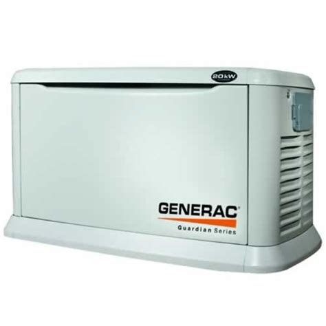 whole house backup propane generator the grid