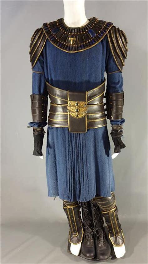 Jansport Belt Benhur ben hur chariot rider screen worn costume ch 1 sc 1 2 ebay