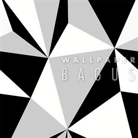 wallpaper abstrak bagus wallpaper bagus home supplier wallpaper dinding terlengkap