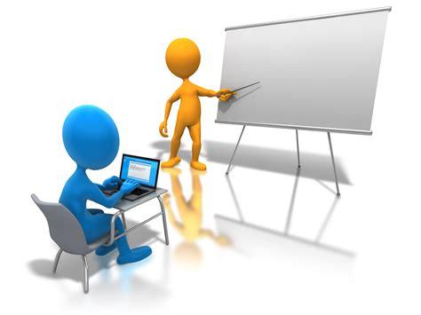 pengertian layout classroom presentation software
