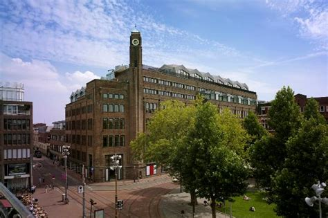deka bank research deka immobilien acquires the bank in amsterdam for 275m nl