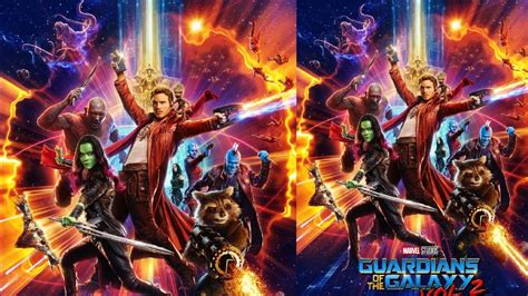 theme song guardians of the galaxy trailer music guardians of the galaxy vol 2 theme 2017