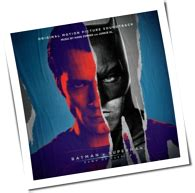 deadpool theme junkie xl quot batman v superman dawn of justice quot von hans zimmer and