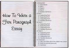 Teaching Essay Writing 9th Grade by 1000 Ideas About Ninth Grade On Grade Books Essay Topics And Seventh Grade