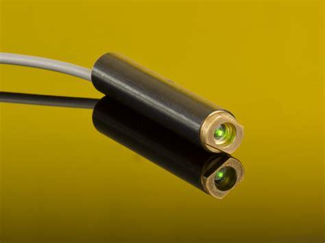 diode laser lecteur laser diodes fr 28 images diode laser imm photonics ql78f6s a 780 nm 10 mw vente diode laser