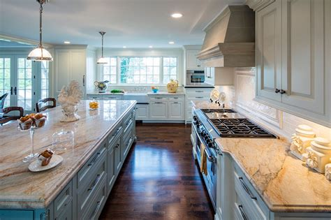 Kitchen Interiors Natick Kitchen Interiors Natick Kitchen Interiors Natick Myideasbedroom Kitchen Interiors Natick