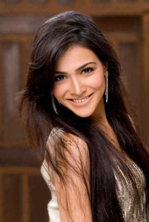 humaima malick top pakistani actress & model people
