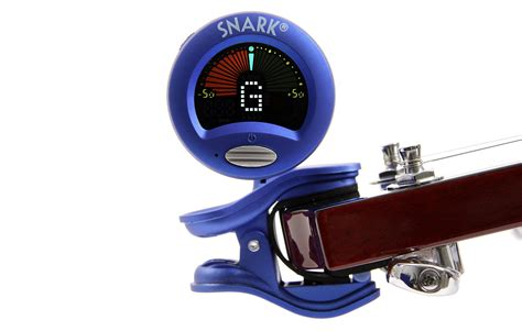 Gitar Akustik Elektrik Tuner 11 snark clip on chromatic tuner acoustic electric guitar