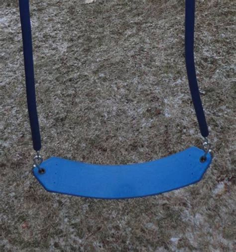 replacement slides for swing sets replacement swings for 9 swing beam height by swing n slide