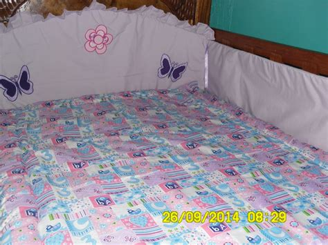 protectores de cunas protectores para camas y cunas bs 1 300 000 00 en