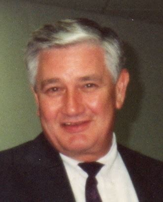 Groce Funeral Home by Larry Sr Obituary Asheville Nc Groce Funeral