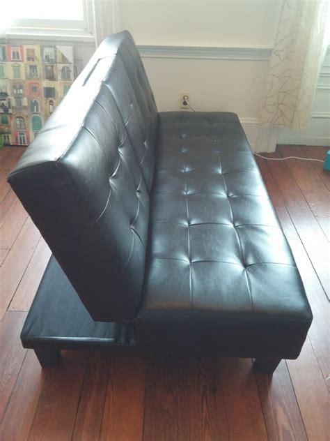 Upholstery Foam Philadelphia by Futon Philadelphia Bm Furnititure