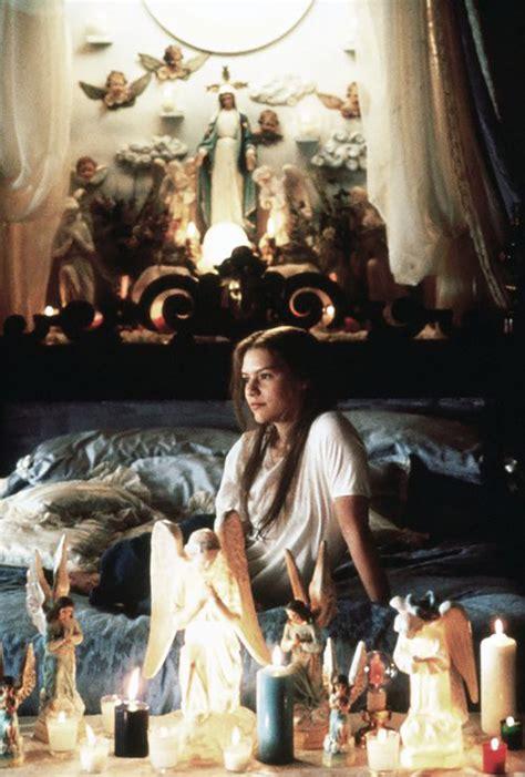 hamlet bedroom scene get the look romeo juliet
