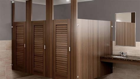 Unisex Bathroom Ideas Ironwood Manufacturing Home Page