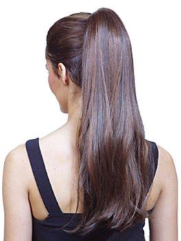provactive salon names provocative ponytail easihair extensions canada