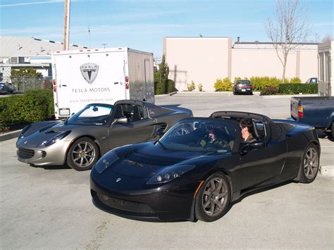 Tesla Motors Images Tesla Motors Images Tesla Roadster Hd Wallpaper And