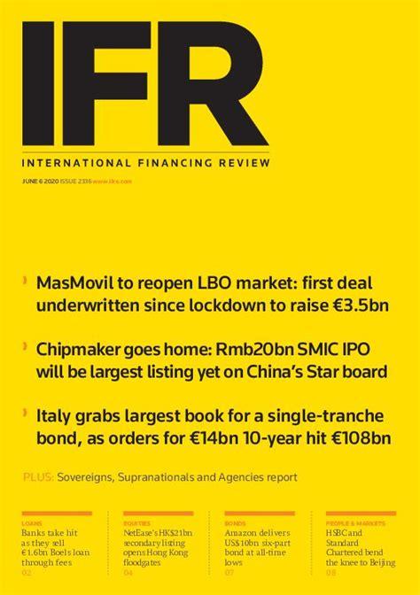 ifr magazine june    magazines lib