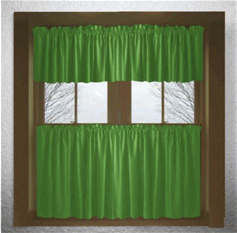 kelly green curtains solid kelly green cotton curtains
